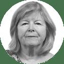 Kathy Cahill, MPH