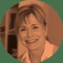 Dr. Marilyn A. DeLuca