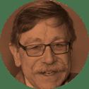 Richard J. Deckelbaum