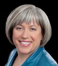 Blog from Genevieve Moineau, CEO, Association of Faculties of Medicine of Canada