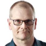 Profile picture of John Hogenbirk